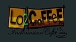 Lo 2 Coffee