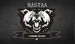 Bastaa