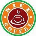 Nice Coffee