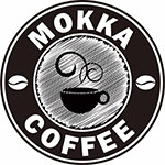 Mokka Coffee