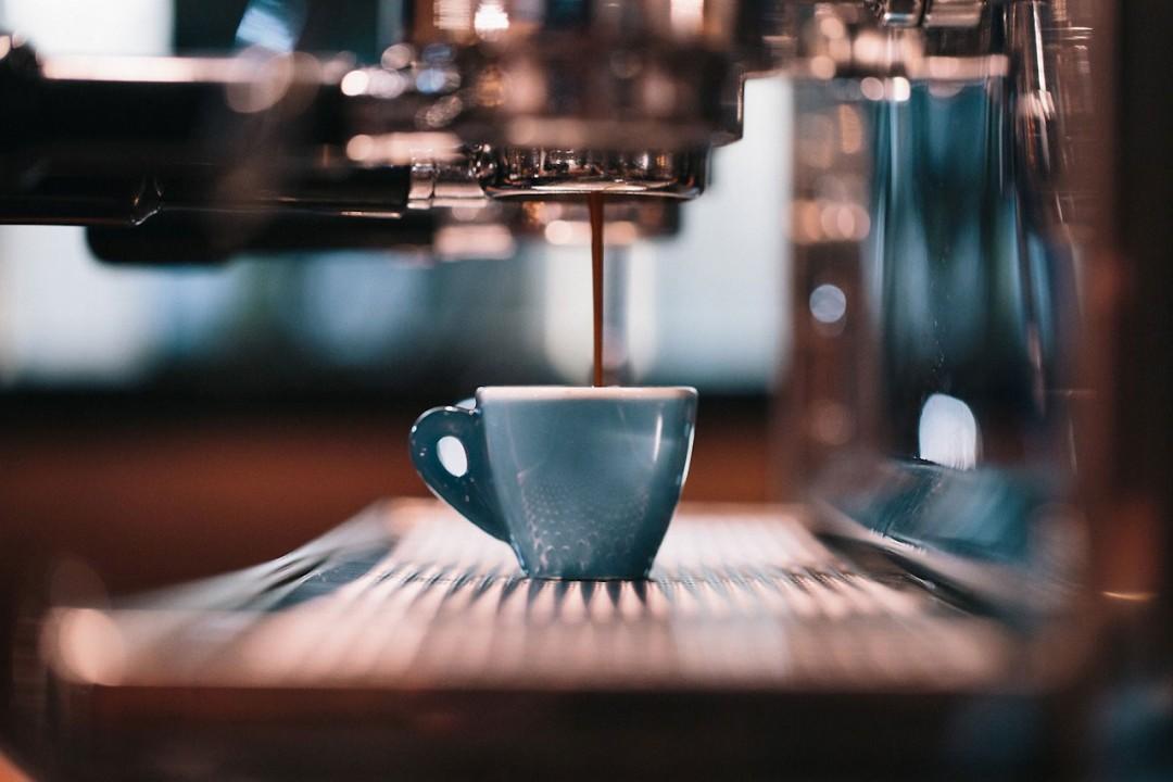 Image result for mesin espresso