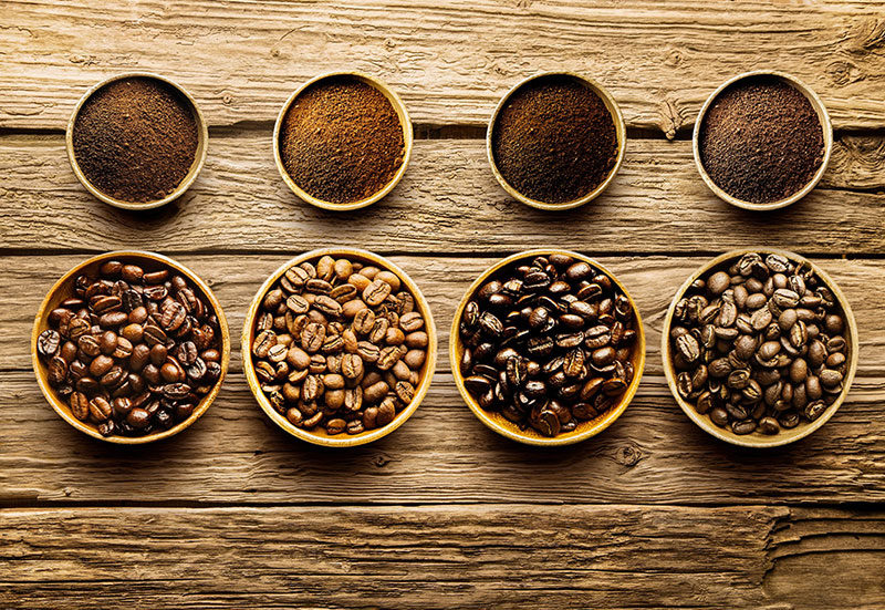 Hasil gambar untuk roaster kopi adalah