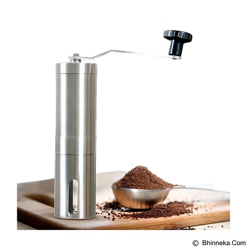 SKY88SHOP-Ceramic-Manual-Handy-Coffee-Grinder-Merchant–SKU00117555-201715162346