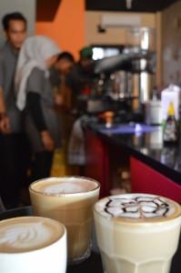 ekopi kopi
