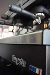 ekopi mesin kopi