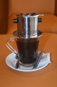 Nice Coffee Kopi