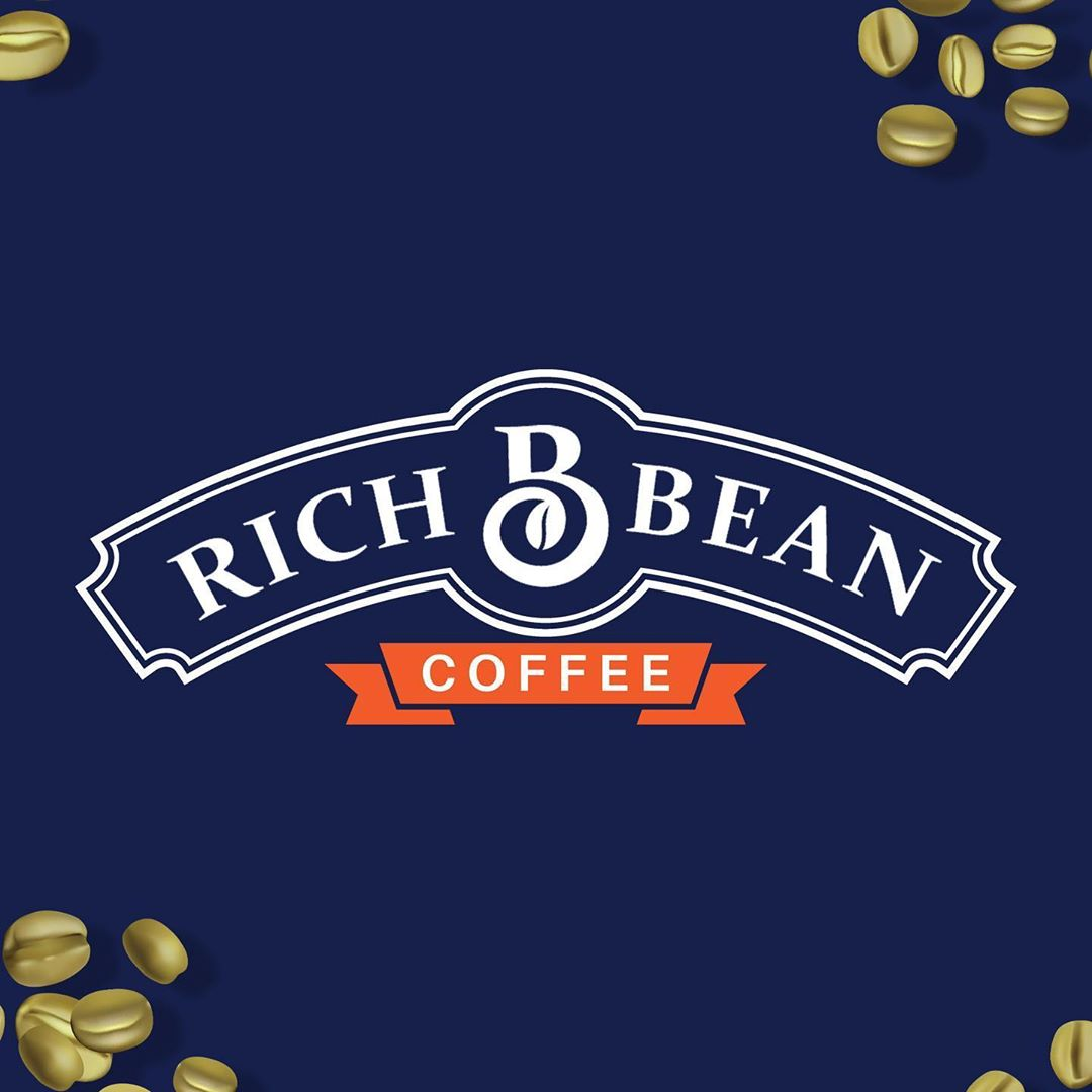 RICH BEAN COFFEE