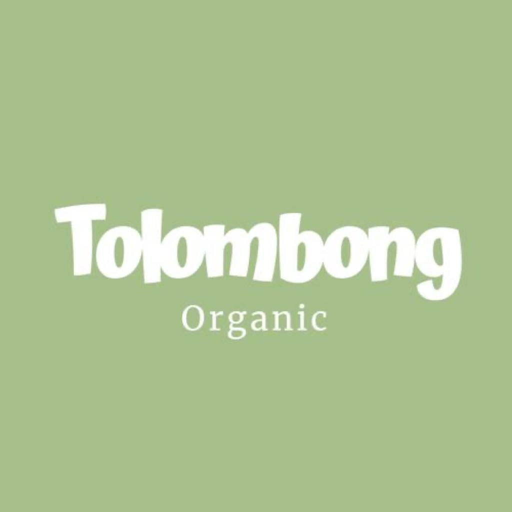 Tolombong Organic