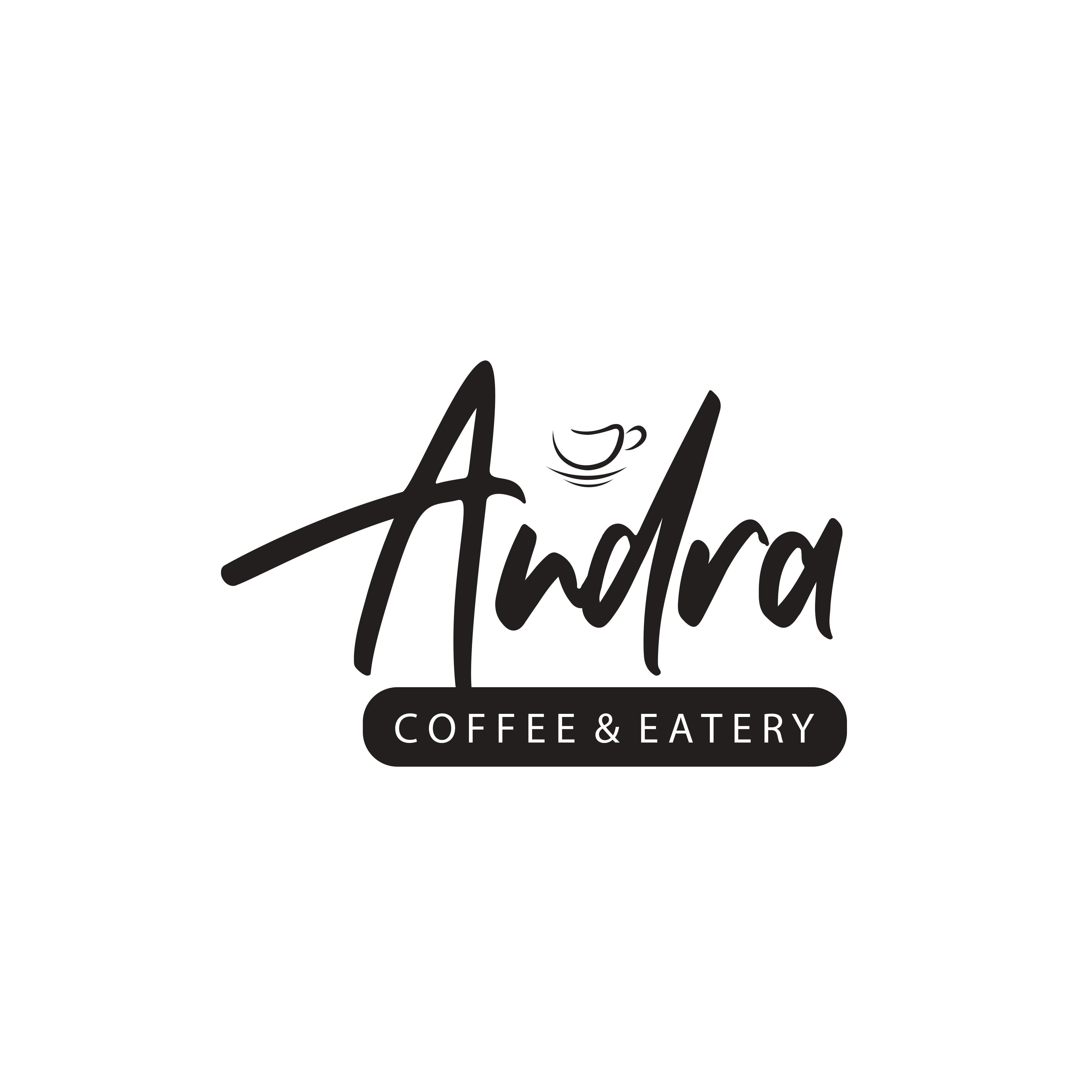 ANDRA COFFEE & EATERY