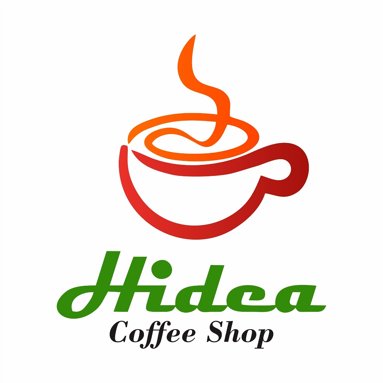 HIDEA COFFEE SHOP
