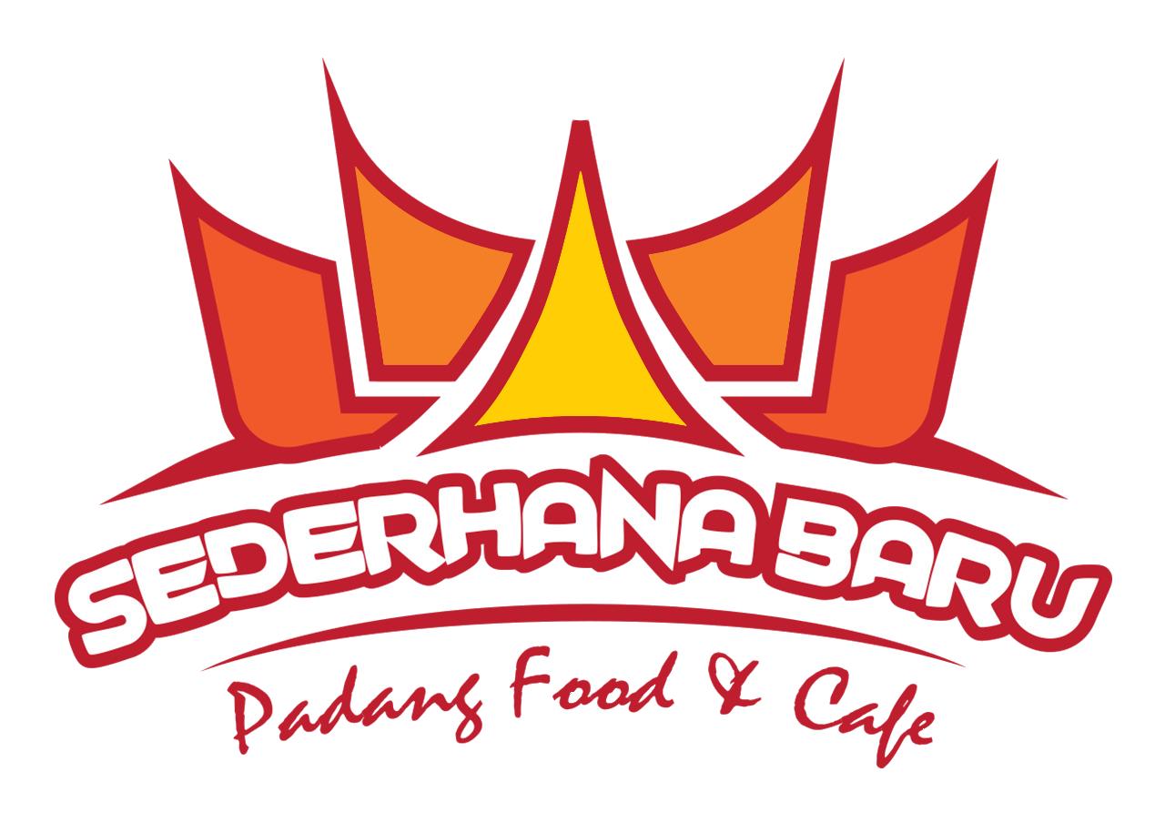 SEDERHANA BARU PADANG FOOD & CAFE