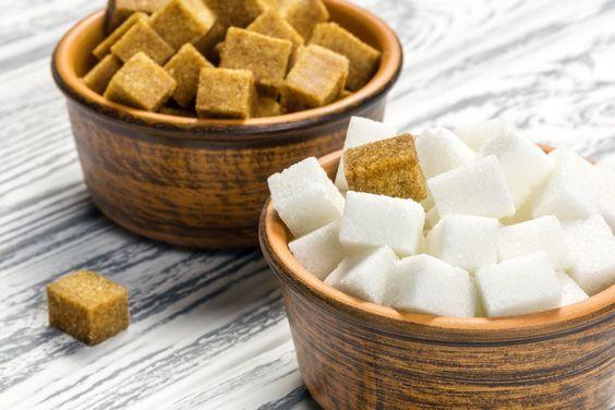 membatasi pemberian gula adalah  salah satu cara sehat minum kopi