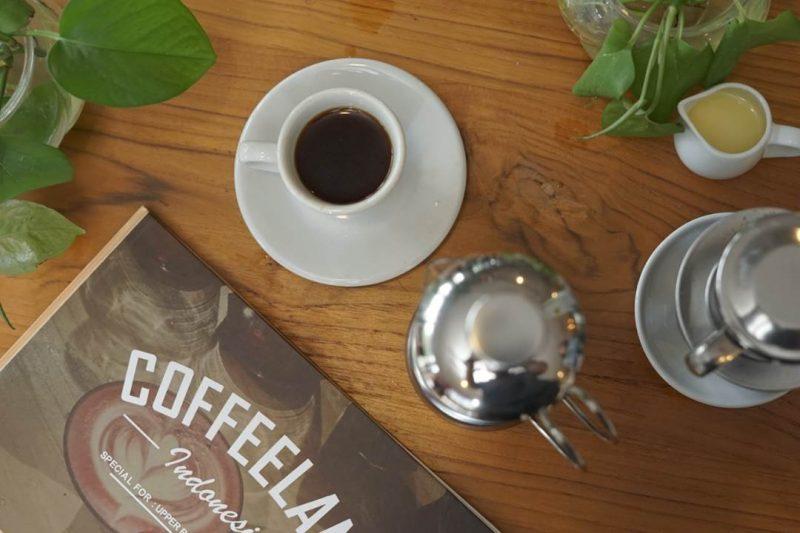 foto coffeeland3